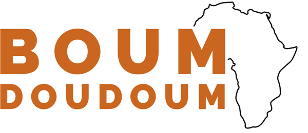 Boumdoudoum